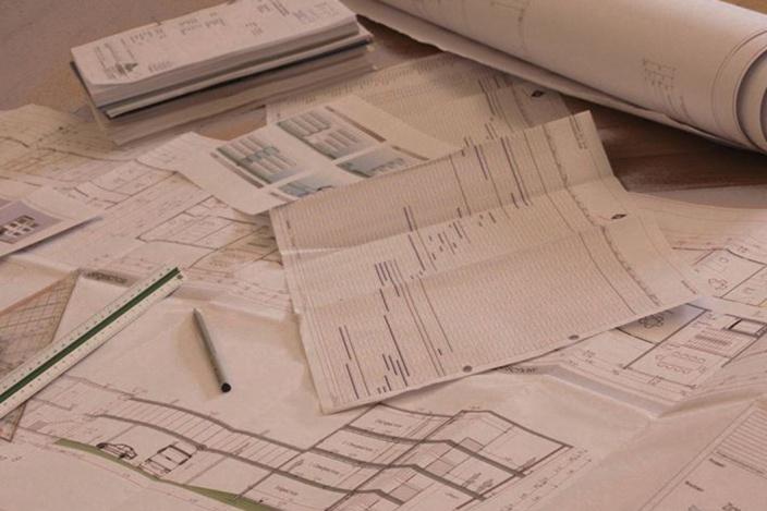 Begleitung von Entwicklungen und Projekten, Diepoldsau